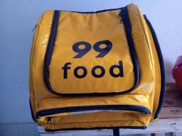 Título do anúncio: Bolsa Bag 99 por 80,00 tá barato demais.