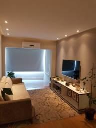 Título do anúncio: Apartamento à venda, Centro, Londrina, PR