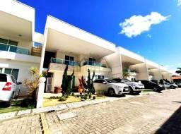 Título do anúncio: Casa de condomínio sobrado para venda possui 230 metros quadrados com 3 quartos