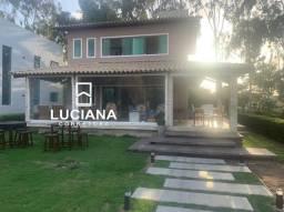 Título do anúncio: Apartamento para aluguel tem 200 metros quadrados com 4 quartos em Zona Rural - Sairé - PE