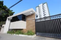 Título do anúncio: Apartamento Iputinga 3 quartos Próximo BIG bompreço Caxangá, Recife