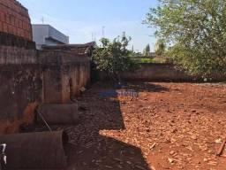 Título do anúncio: Terreno à venda, 402 m² por R$ 400.000,00 - Centro - Iracemápolis/SP