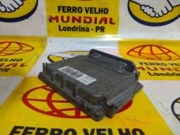 Módulo Reator Xenon Original Vw/audi/Citroen/Bmw