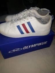 Título do anúncio: Adidas original