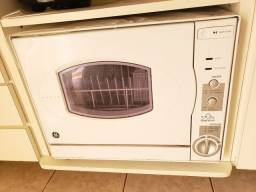 Título do anúncio: Lava louças Smart wash GE