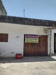 Olinda/ Paulista