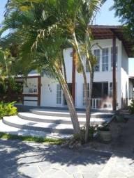 Título do anúncio: Casa 4 quartos 3 suítes - 2.100 m² - Ilha de Itamaracá