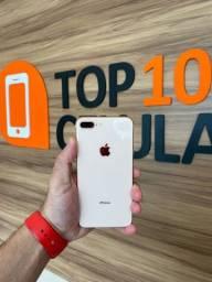 Título do anúncio: iPhone 8 Plus 64gb seminovo