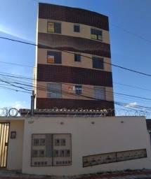 Título do anúncio: Belo Horizonte - Apartamento Padrão - Candelária