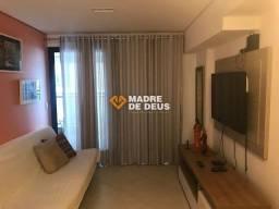 Linda Cobertura Duplex no Porto das Dunas
