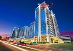 Título do anúncio: Sala comercial Em edifício para Venda em Santana Porto Alegre-RS