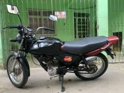 Fan 125cc vareta