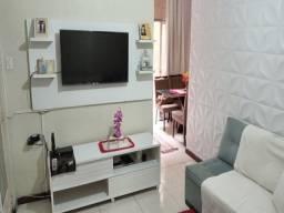 Título do anúncio: Méier - Rua Frei Fabiano - Apartamento 2 Salas 2 Quartos - Dependência - Área Externa