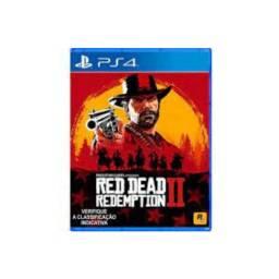 red dead redemption 2 aluguel  15 dias