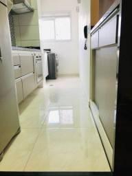 Título do anúncio: Apartamento para venda possui 48 metros quadrados com 2 quartos em Vila Andrade - São Paul