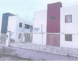 Título do anúncio: Res Amorim Paratibe - Oportunidade Única em JOAO PESSOA - PB | Tipo: Apartamento | Negocia