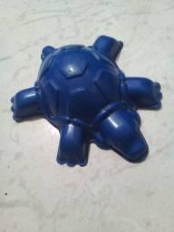 tartaruga de praia