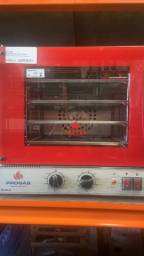 Ricardo forno Fast oven