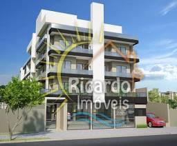 Título do anúncio: APARTAMENTO com 2 dormitórios à venda com 111.23m² por R$ 529.000,00 no bairro Balneário C