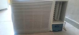 Ar condicionado janela 30 000 btus