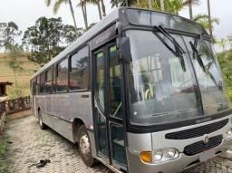 Título do anúncio: Ônibus Urbano Marcopolo Viale 2009
