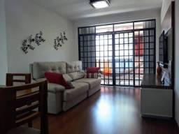 Título do anúncio: Apartamento à venda, 90 m² por R$ 550.000,00 - Boa Viagem - Niterói/RJ
