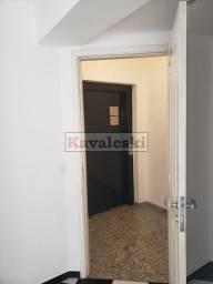 Apartamento para alugar com 3 dormitórios em Aclimação, São paulo cod:KV14421