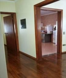 Título do anúncio: Sobrado com 4 dorms, Vila Guilhermina, Pirassununga - R$ 849.000,00, 282,41m² - Codigo: 10