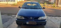 Renault megane 1.6 8v
