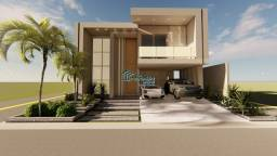 Título do anúncio: Venda Residential / Condo Vespasiano MG