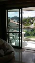 Título do anúncio: Apartamento para Venda em Niterói, São Francisco, 3 dormitórios, 1 suíte, 1 banheiro, 1 va
