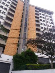 Edifício Antares