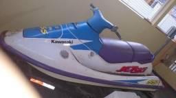 Jet ski 96 kawaki - 1996