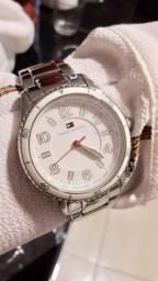 Relógio feminino Tommy original