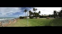 Aluga casa de praia na taiba. Semana santa