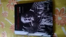 Livro Manabu Mabe anos 1950.1960 pra sair rápido