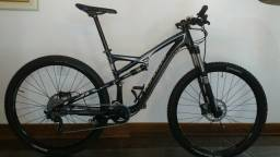 Bike Specialized Camber FRS 29