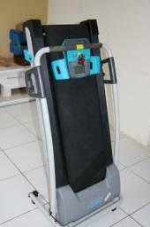 Esteira Caloi Premium CLE 30 Elétrica