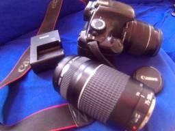 1cda22b52c561 lentes