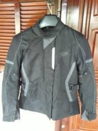 Casacos e jaquetas no Rio de Janeiro - Página 6  4035ab6c7067d