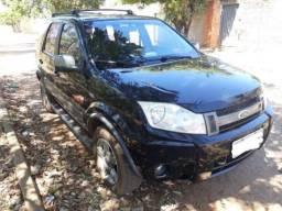 Ford Ecosport - 2009