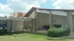Casa no cohajap com piscina toda projetado