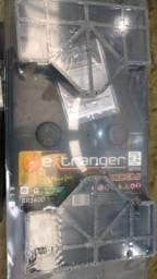 Bateria Extranger Cargas Caminhão 160 ah