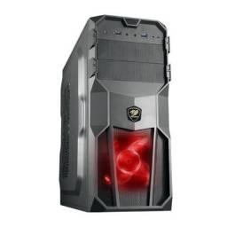 Pc Gamer Core i5 + r9 380 + 8gb Ram Usado (Leia a Descrição)