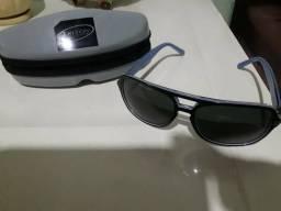 Óculos Sol Triton