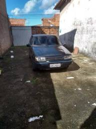 4 mil fiat uno so o filé - 2001