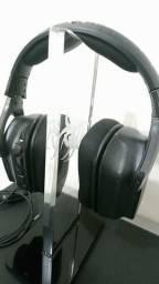 Headset Gamer Logitech G633 Artemis Spectrum