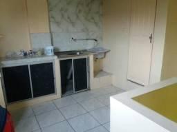 Apartamento no Centro de Manaus perto da Uninorte 2 quartos