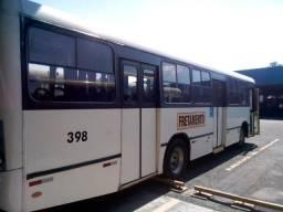 Ônibus Ciferal Citmax Of-1418 2006 - 2006