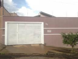eef16aa4cc3 Casa com 3 dormitórios para alugar